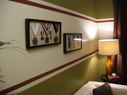 finest bedroom wall painting ideas pictures 461