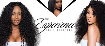 luxury hair yhasi luxury hair because you deserve the best