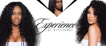 luxury hair yhasi luxury hair because you deserve the best