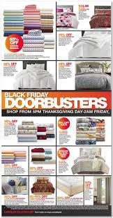 kitchen collection coupon codes macys black friday 2017 ad 00008 jpg