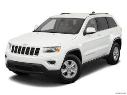 black jeep 2016 2016 jeep grand cherokee prices in uae gulf specs u0026 reviews for