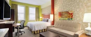 2 bedroom suites in san antonio 2 bedroom suites san antonio tx home2 suites san antonio downtown