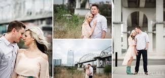 Nashville Photographers Sean Taylor Nashville Engagement Photography Nyk Cali