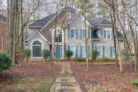 interior photos of the cottage and village towne model 2670 towne village drive duluth ga 30097 sold listing harry