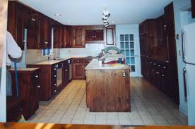 kitchen cabinet refinishing before and after before after refacing photos classic kitchen cabinet refacing