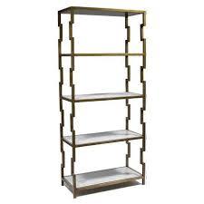 Tiered Bookshelf Shop Etageres And Shelves Scw Interiors