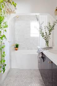 bathroom ideas for small bathroom rooms viewer hgtv