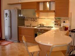 küche renovieren kueche renovieren jpg