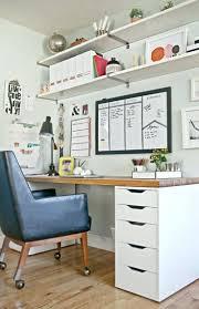 home interior design steps decoration small office interiors