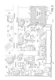 Birchwood Homes Omaha Floor Plans by Retail Floor Plan Software Home Decorating Interior Design