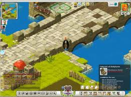 what just happened wakfu forum discussion forum for the