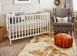 The Best Nursing Chair Nursery Room Chair Palmyralibrary Org