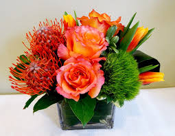 free flowers florist flower delivery by floral heights inc