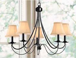 Black Metal Chandeliers Great Modern Black Chandelier Modern Black Chandeliers Chandeliers