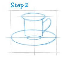 how to draw a bottle drawing tutorial art pinterest drawings