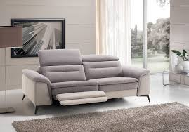 quel tissu pour canapé mon canapé en tissu comment le choisir et l entretenir