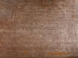 Rough Wooden Table Texture Hd Wood Table Texture Interiors Design