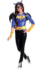 Jack Jack Halloween Costume Incredibles Girls Violet Costume Incredibles Party