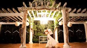 san diego wedding venues wedding venues in san diego
