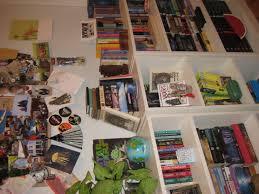 Boys Bookshelves Project Bookshelf Mackenzi Lee