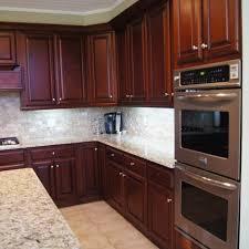 d d cabinets manchester nh 89 best kitchen images on pinterest kitchen ideas kitchen reno