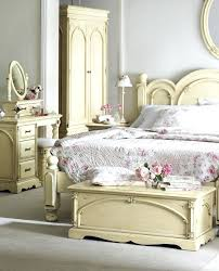 Shabby Chic White Bedroom Furniture Shabby Chic Bedroom Furniture Baby Nursery Excellent Shabby Chic