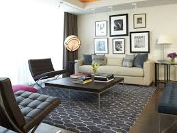 Size Of Rugs Living Room 20 Size Of Area Rug Living Room Area Rug Size For