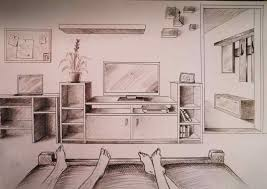 picture bedroom new in restaurant easy bedroom drawing interior