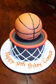 best 25 basketball birthday themes ideas on pinterest