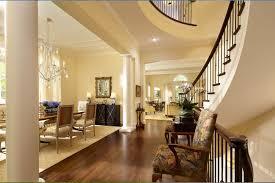 custom home builders minneapolis mn remodeling custom homes