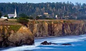 california getaways the best california beaches