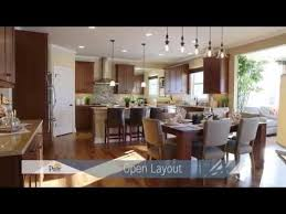 riverton plan at atwater single family in naperville illinois by