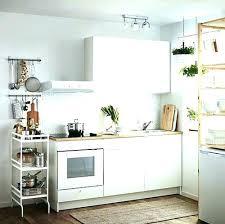 bien organiser sa cuisine organiser sa cuisine 10 astuces pour bien organiser sa cuisine eyt