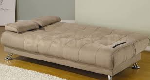 Blue Sleeper Sofa Queen Size Sleeper Sofa Mattress Cover Okaycreations Net