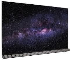 tv for sale black friday amazon com lg electronics signature oled65g6p flat 65 inch 4k