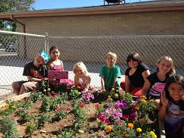 kingman unified district u2013 providing your children with an