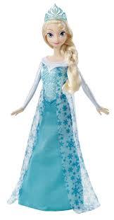 disney u0027s frozen elsa doll 14 99 momma taught