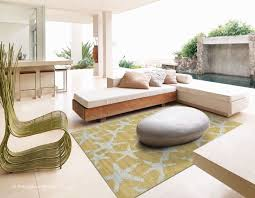 Modern Outdoor Rug 31 Best Outdoor Rugs Images On Pinterest Outdoor Rugs
