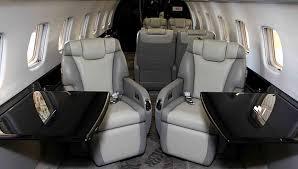 Legacy 650 Interior Jetforums Jet Aviation U0027s Premier Online Community