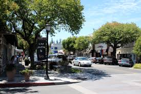 Small Town 20 Smartest Small Towns In America U2013 Top Value Reviews