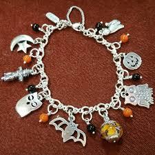 themed charm bracelet we this inspired charm bracelet a avery