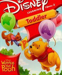 winnie pooh toddler disney wiki fandom powered wikia
