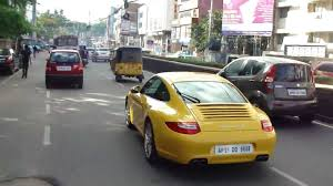 how much does a porsche s cost porsche 911 s in hyderabad india