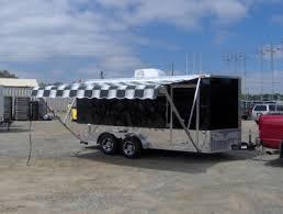Cargo Trailer Awning 485301022 Tp Jpg