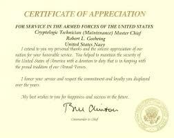 usmc letter of appreciation template pin by christina blevins on navy retirement pinterest retirement retirement