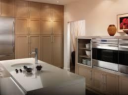 glastonbury ct kitchen cabinets contractors holland kitchens u0026 baths