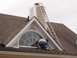5 factors that influence the cost of a roof repair angie u0027s list
