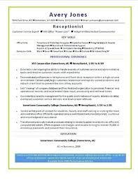 monstercom resume templates resumes resume resume sles by