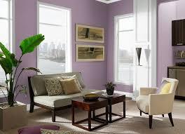 38 best color schemes images on pinterest colors wall colors