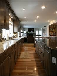 Kitchen Lighting Fixtures Over Island by Kitchen Kitchen Island Light Fixtures Metal Pendant Lights